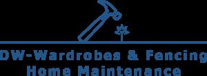 DW Wardrobes & Home Maintenance